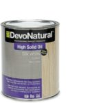 high-solid-oil